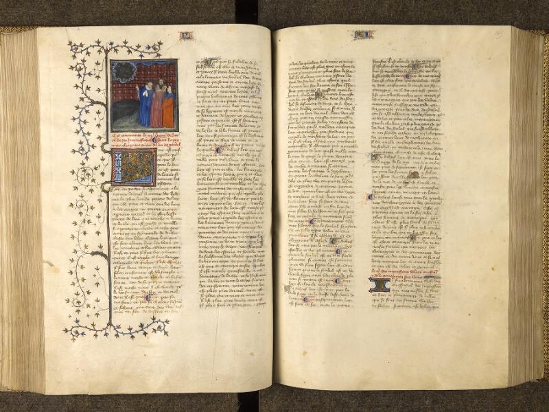 f. 144v - 145, f. 144v - 145