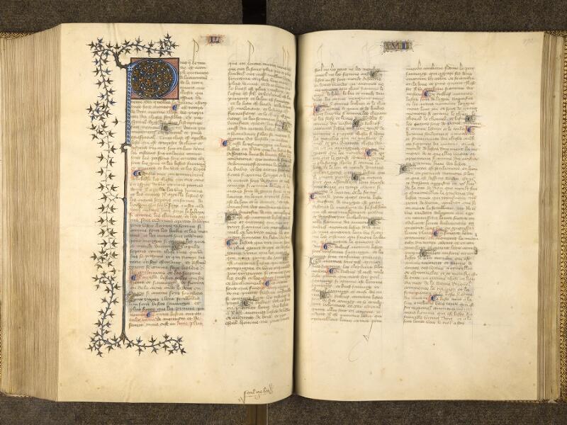 f. 271v - 272, f. 271v - 272