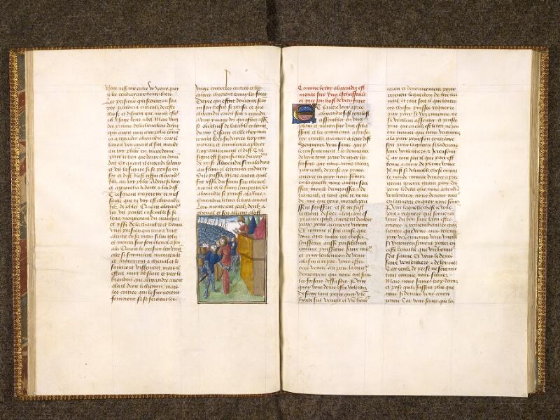 f. 021v - 022, f. 021v - 022