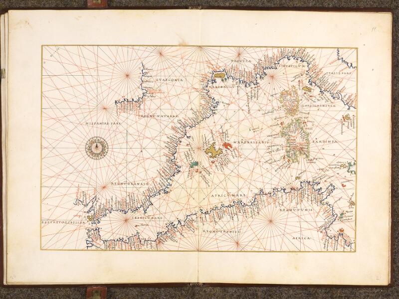 f. 010v - 011, f. 010v - 011