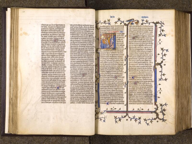 f. 039v - 040, f. 039v - 040