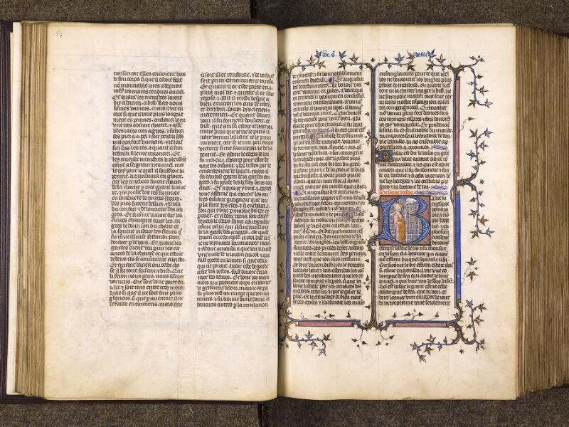 f. 053v - 054, f. 053v - 054