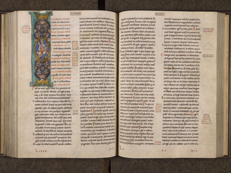 f. 121v - 122, f. 121v - 122