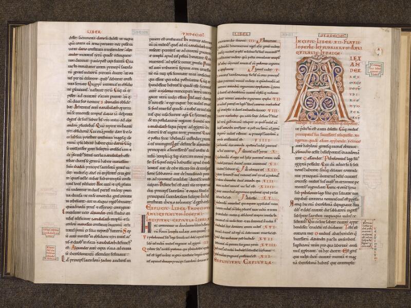 f. 157v - 158, f. 157v - 158