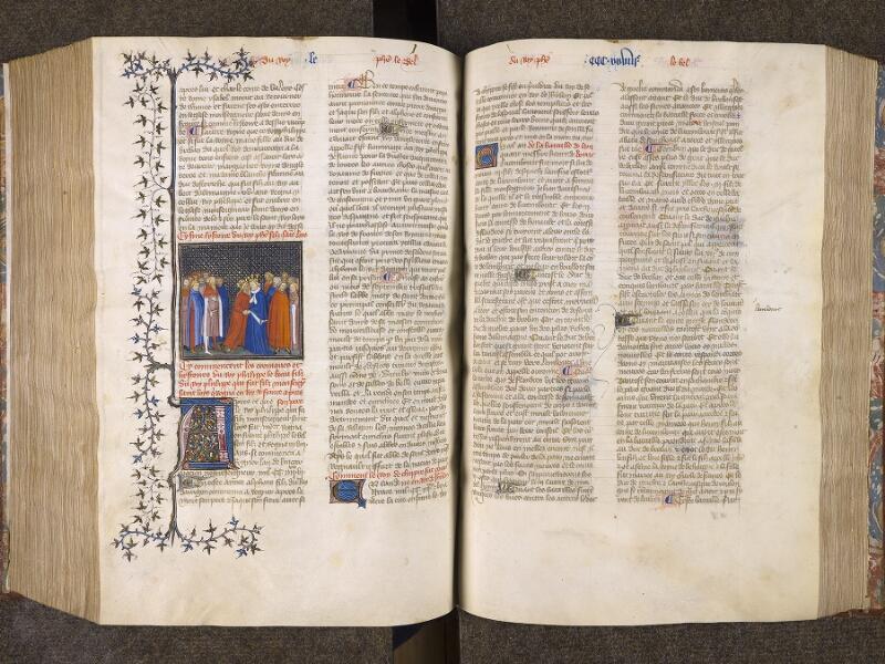 f. 327v - 328, f. 327v - 328