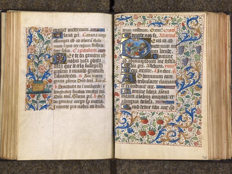 f. 051v - 052, f. 051v - 052