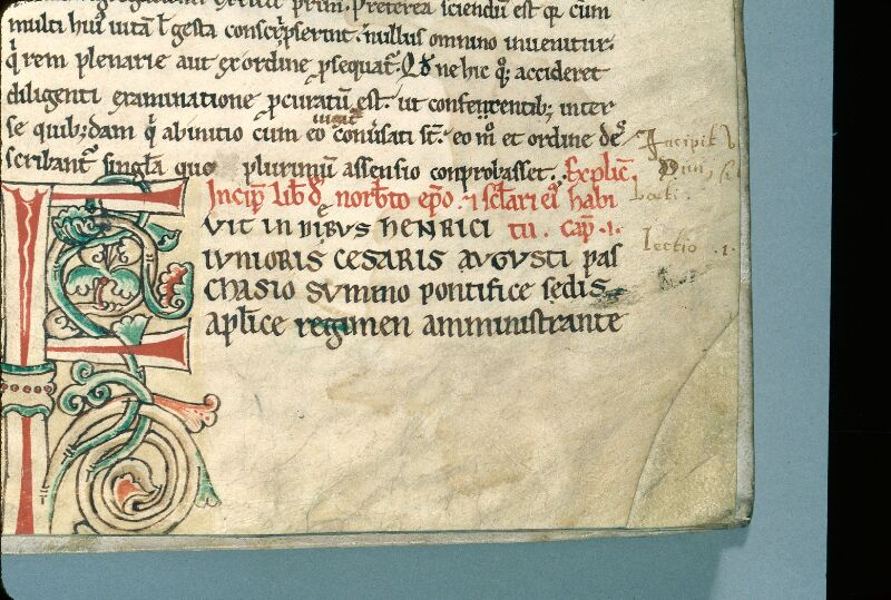 Charleville-Mézières, Bibl. mun., ms. 0012, f. 070