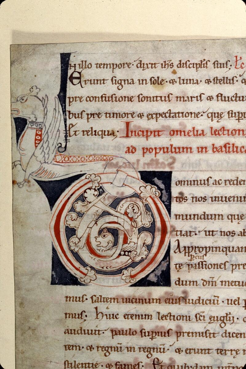 Charleville-Mézières, Bibl. mun., ms. 0019, t. II, f. 003v