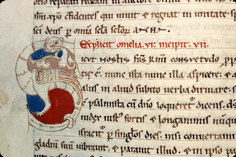 Charleville-Mézières, Bibl. mun., ms. 0019, t. III, f. 047v