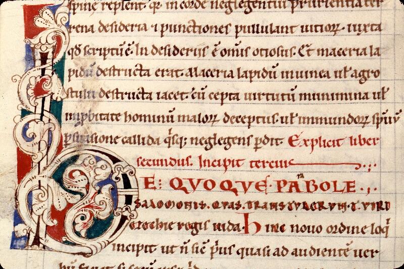 Charleville-Mézières, Bibl. mun., ms. 0024, f. 159v