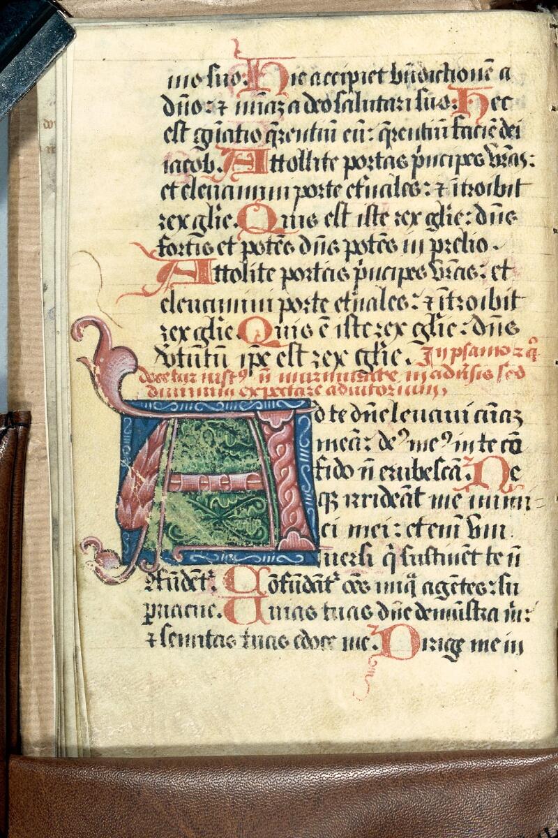 Charleville-Mézières, Bibl. mun., ms. 0033, f. 019v