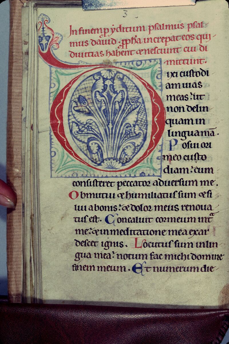 Charleville-Mézières, Bibl. mun., ms. 0033, f. 034v