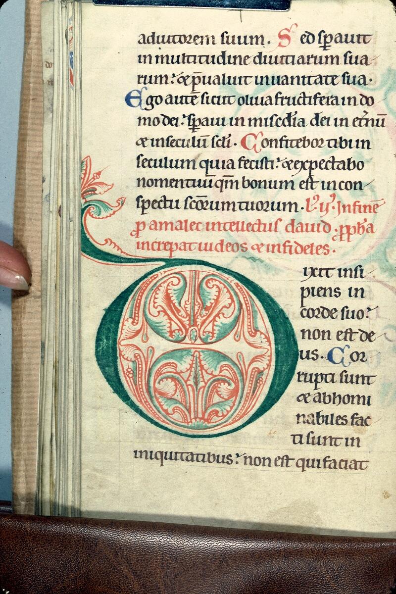 Charleville-Mézières, Bibl. mun., ms. 0033, f. 048v