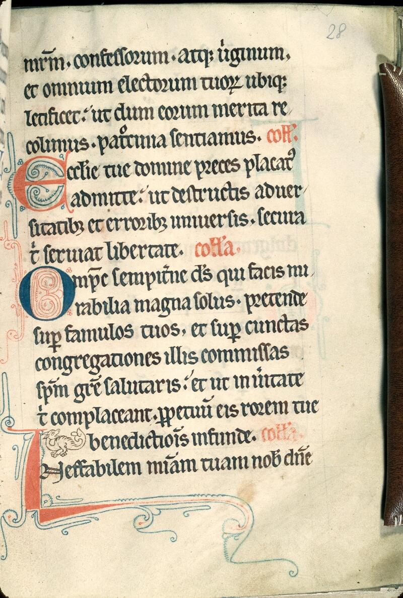 Charleville-Mézières, Bibl. mun., ms. 0034, f. 028