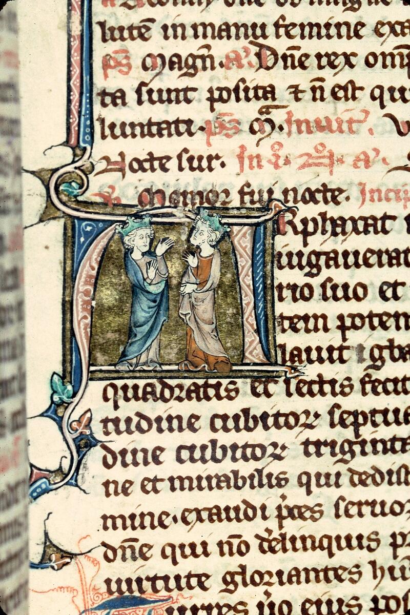 Charleville-Mézières, Bibl. mun., ms. 0050, f. 137
