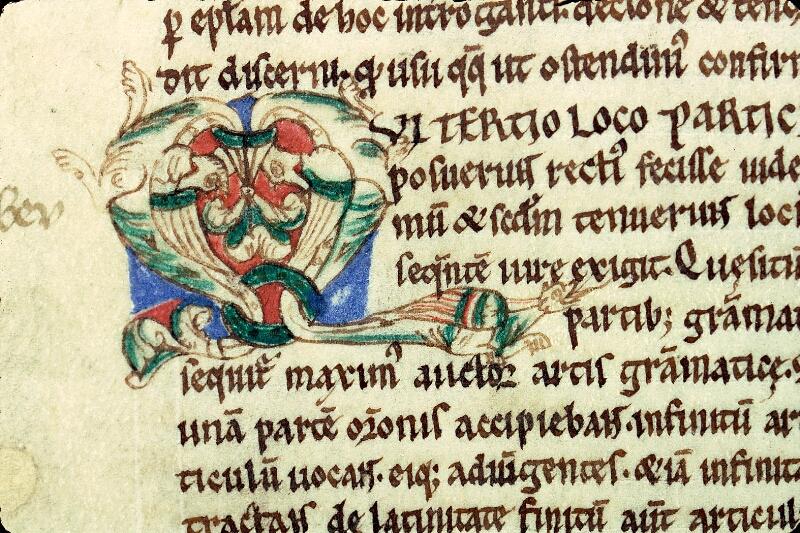 Charleville-Mézières, Bibl. mun., ms. 0076, f. 094v