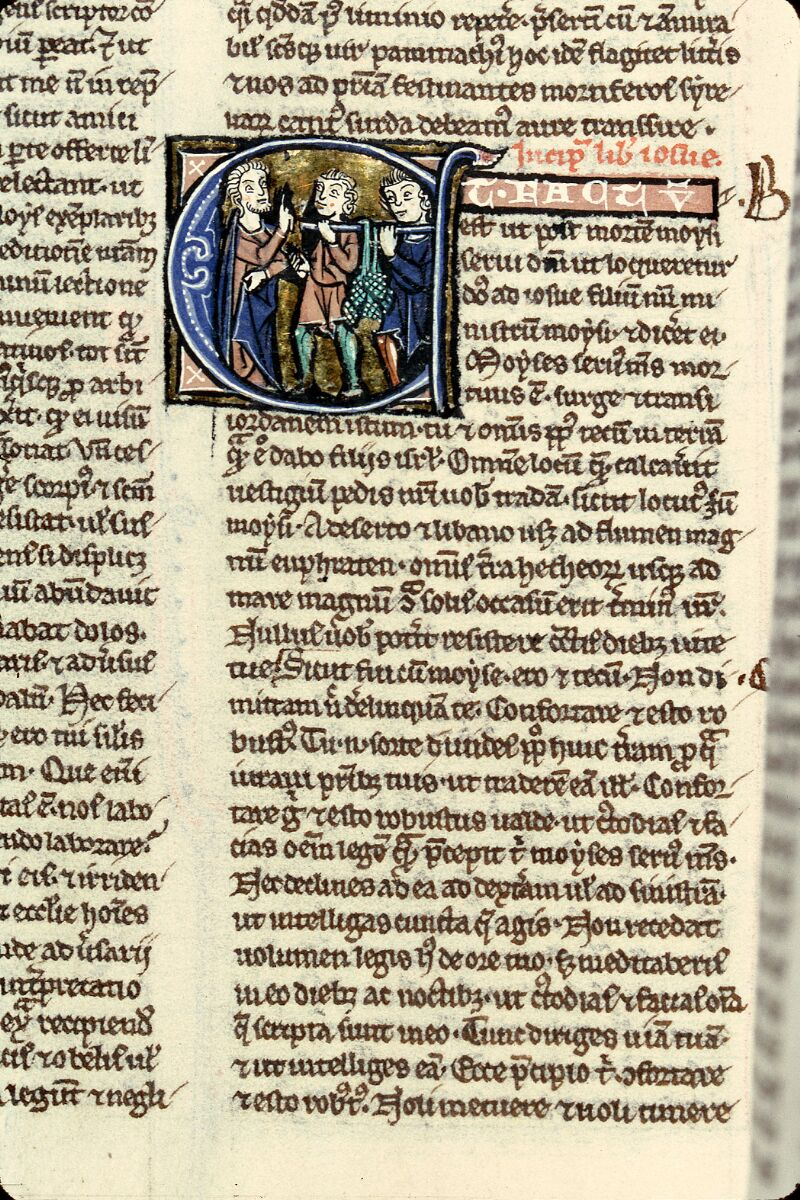 Charleville-Mézières, Bibl. mun., ms. 0107, f. 068v