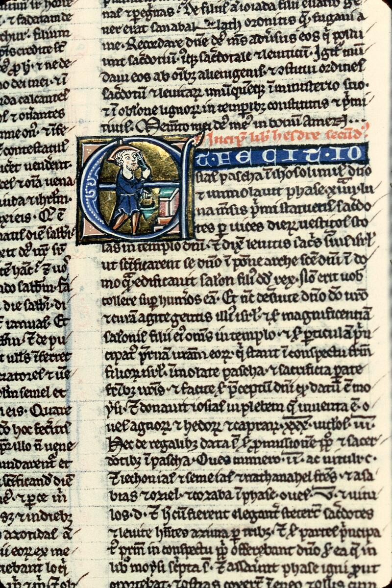 Charleville-Mézières, Bibl. mun., ms. 0107, f. 164v