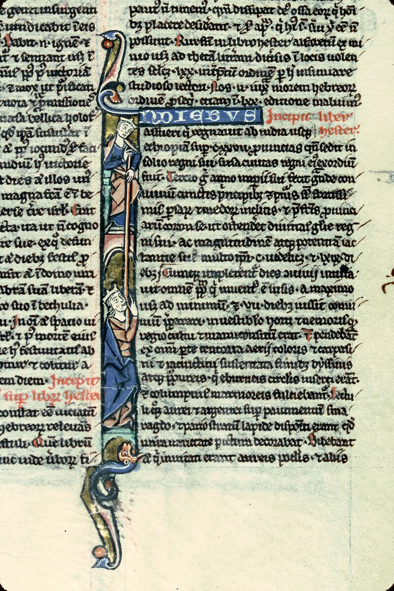 Charleville-Mézières, Bibl. mun., ms. 0107, f. 178