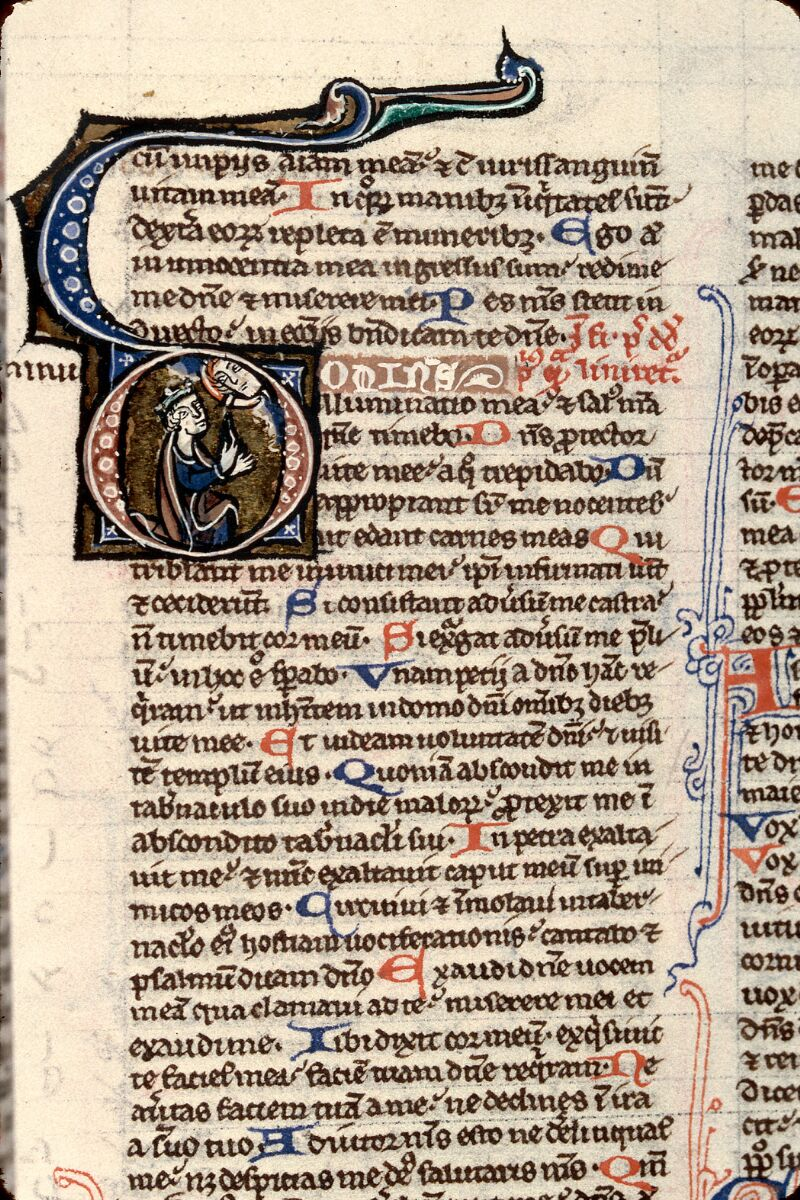 Charleville-Mézières, Bibl. mun., ms. 0107, f. 196