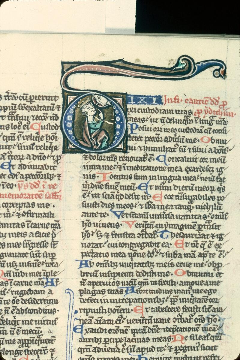 Charleville-Mézières, Bibl. mun., ms. 0107, f. 198