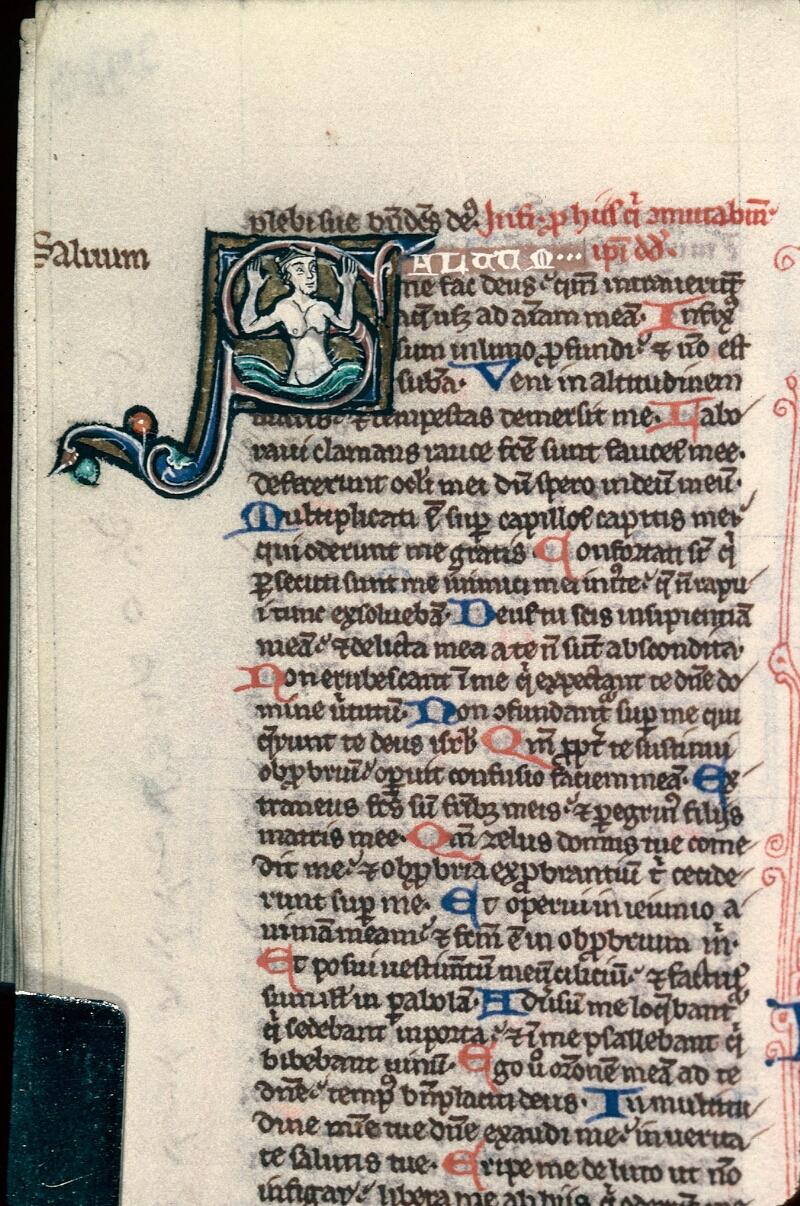 Charleville-Mézières, Bibl. mun., ms. 0107, f. 202v