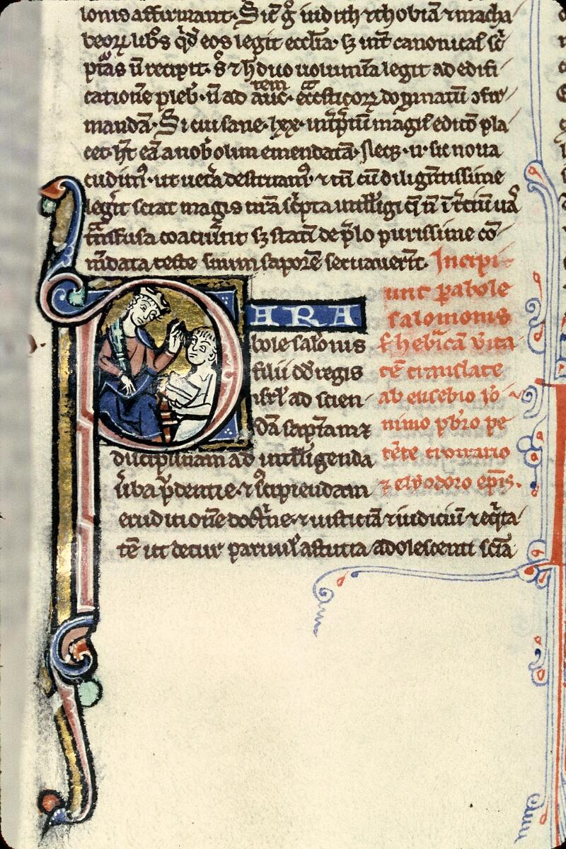Charleville-Mézières, Bibl. mun., ms. 0107, f. 216