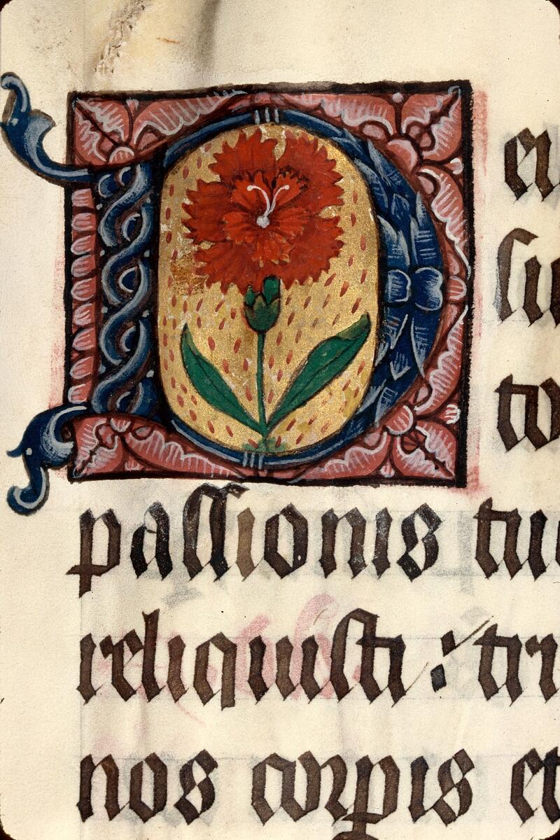 Charleville-Mézières, Bibl. mun., ms. 0153, f. 090