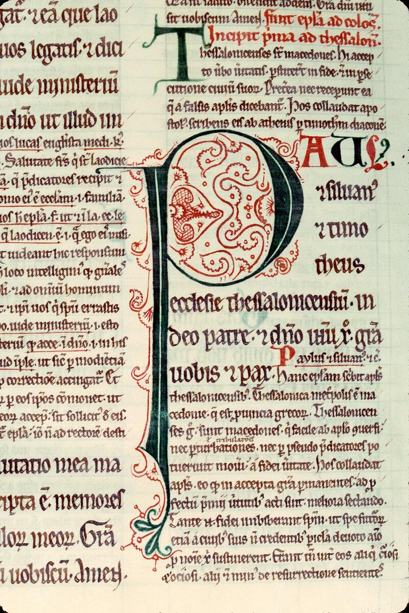 Charleville-Mézières, Bibl. mun., ms. 0193 B, f. 071