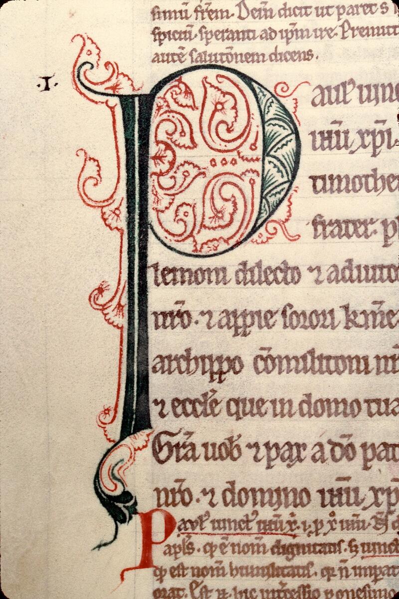 Charleville-Mézières, Bibl. mun., ms. 0193 B, f. 111v