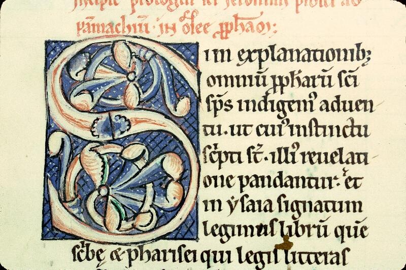 Charleville-Mézières, Bibl. mun., ms. 0196 C, t. I, f. 001v