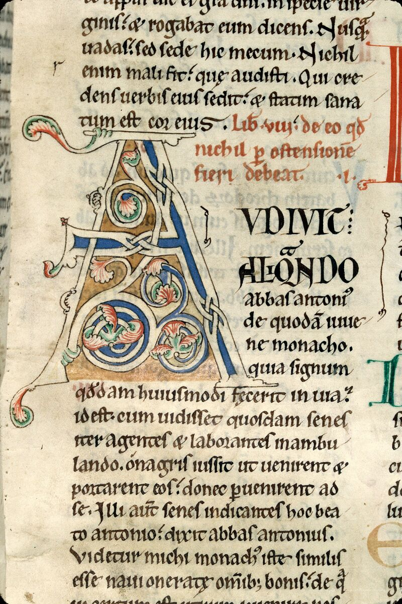 Charleville-Mézières, Bibl. mun., ms. 0196 F, t. I, f. 028