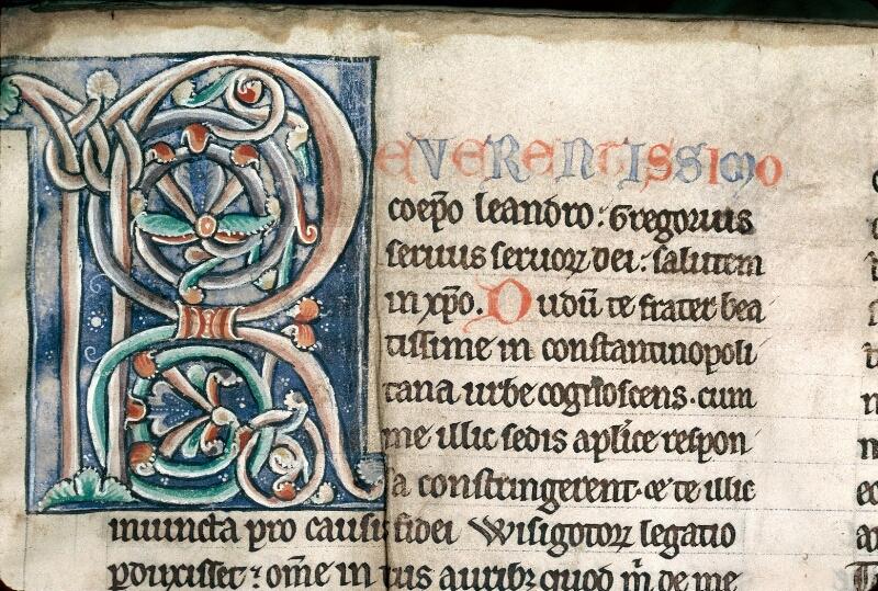 Charleville-Mézières, Bibl. mun., ms. 0198, t. I, f. 002