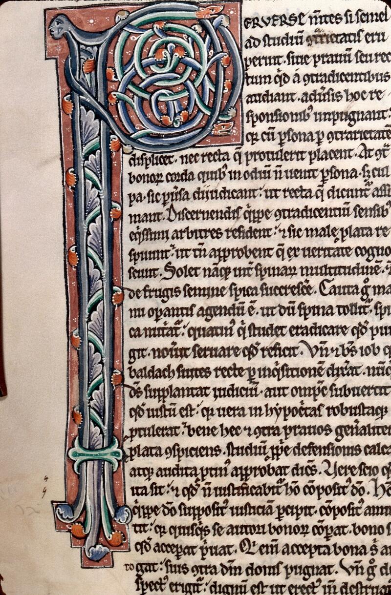 Charleville-Mézières, Bibl. mun., ms. 0198, t. I, f. 082v