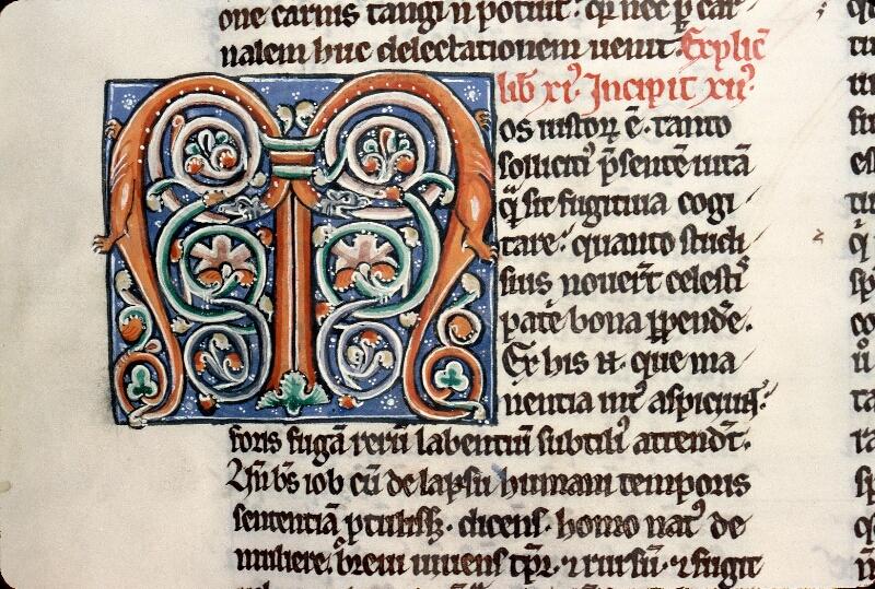 Charleville-Mézières, Bibl. mun., ms. 0198, t. I, f. 114v