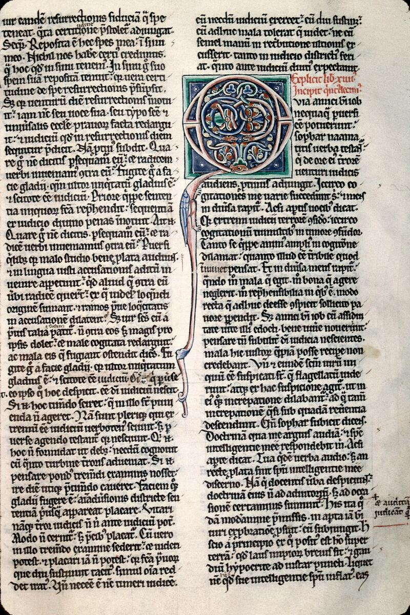 Charleville-Mézières, Bibl. mun., ms. 0198, t. I, f. 138