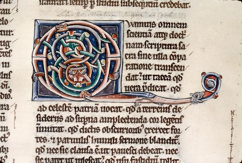 Charleville-Mézières, Bibl. mun., ms. 0198, t. II, f. 011