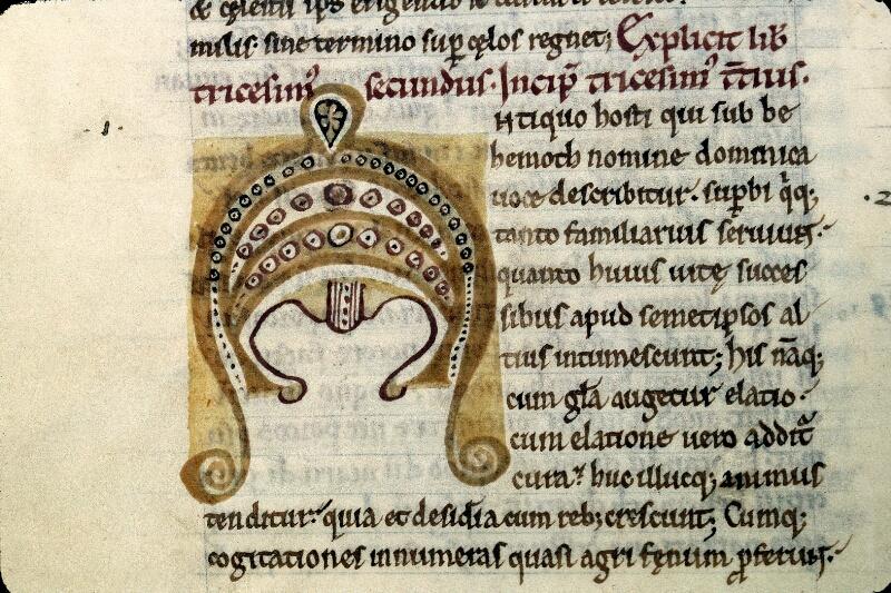 Charleville-Mézières, Bibl. mun., ms. 0238, f. 121v