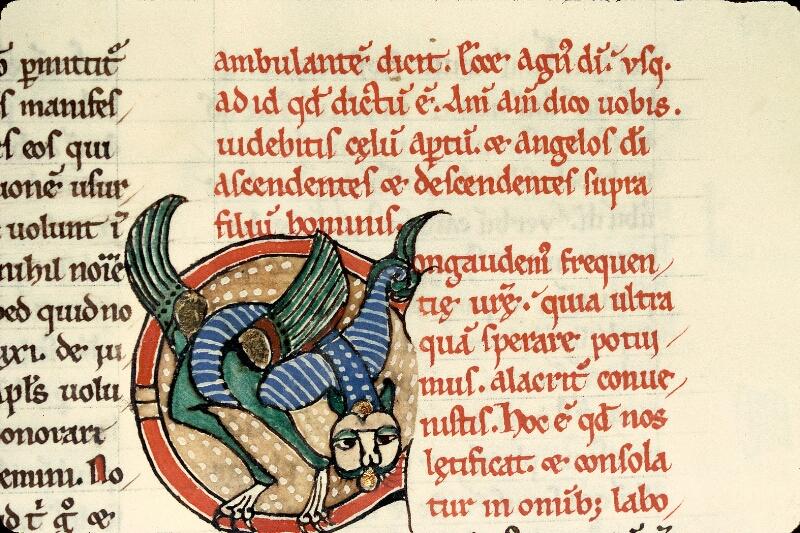 Charleville-Mézières, Bibl. mun., ms. 0246 B, t. I, f. 030