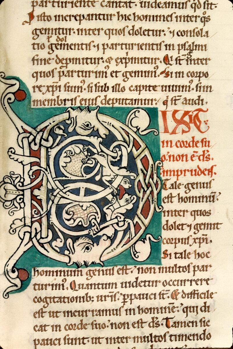 Charleville-Mézières, Bibl. mun., ms. 0246 D, t. II, f. 006