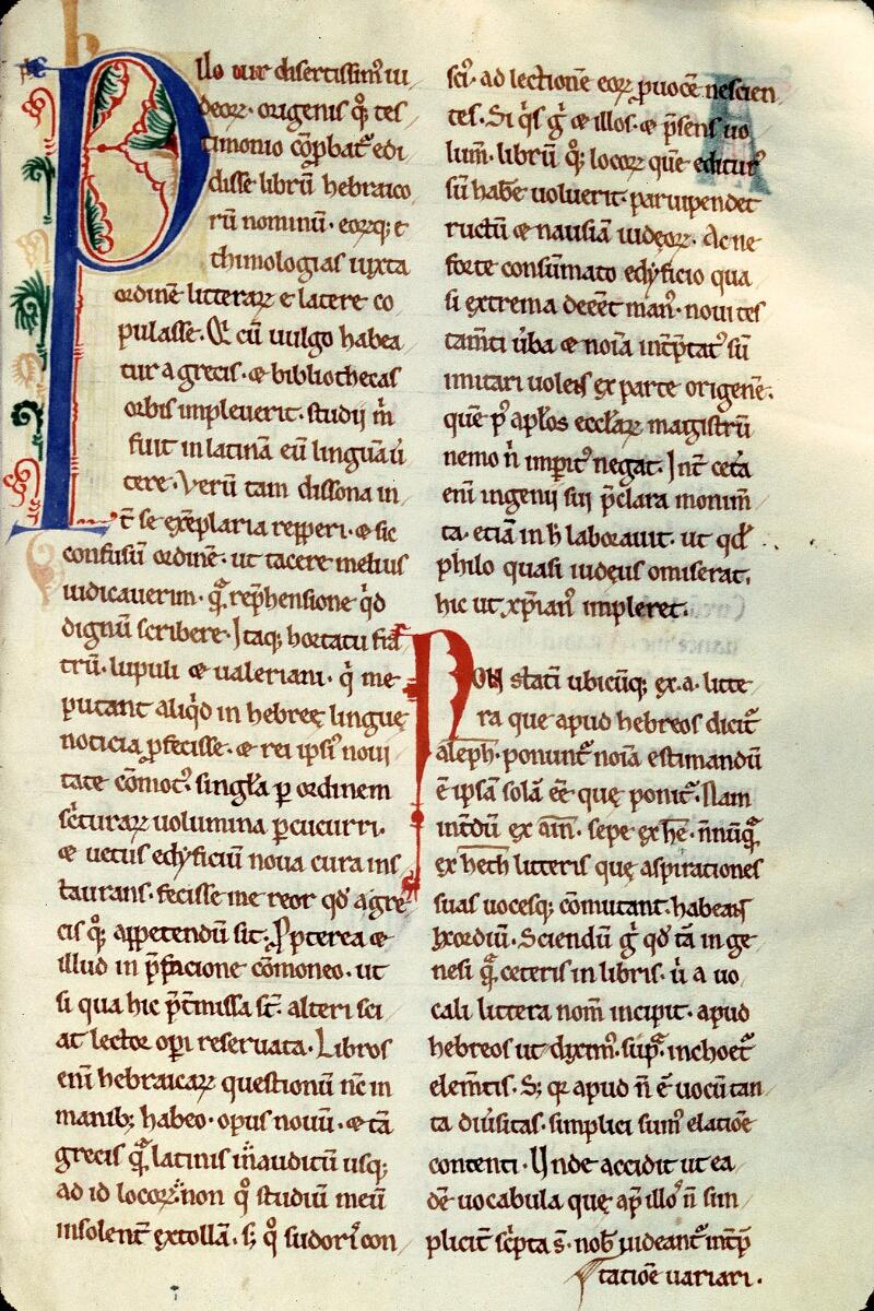 Charleville-Mézières, Bibl. mun., ms. 0248, f. 052