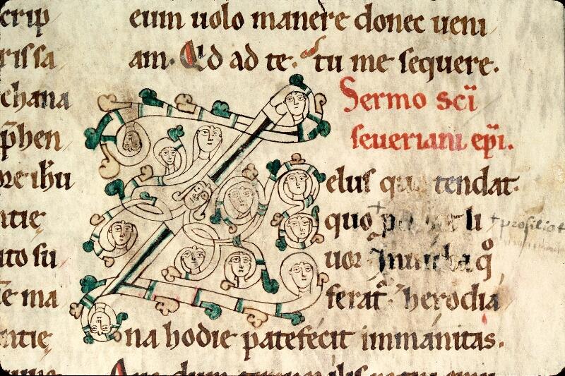 Charleville-Mézières, Bibl. mun., ms. 0258, t. I, f. 035