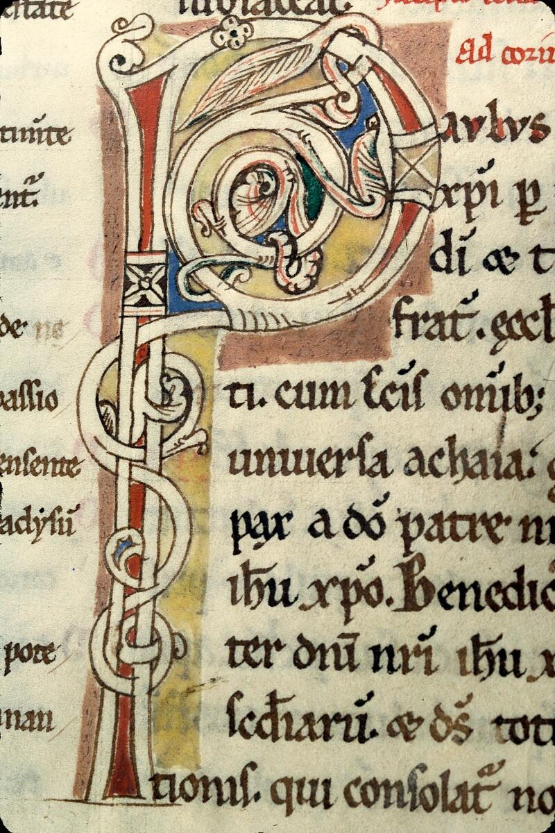 Charleville-Mézières, Bibl. mun., ms. 0260, t. II, f. 094v
