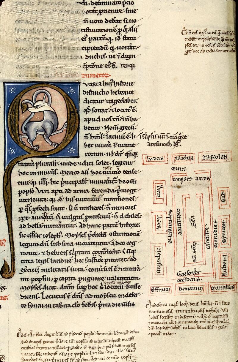 Charleville-Mézières, Bibl. mun., ms. 0261, f. 052
