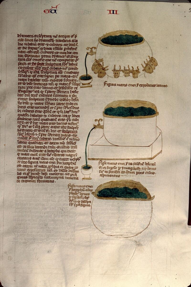 Charleville-Mézières, Bibl. mun., ms. 0267, t. III, f. 057