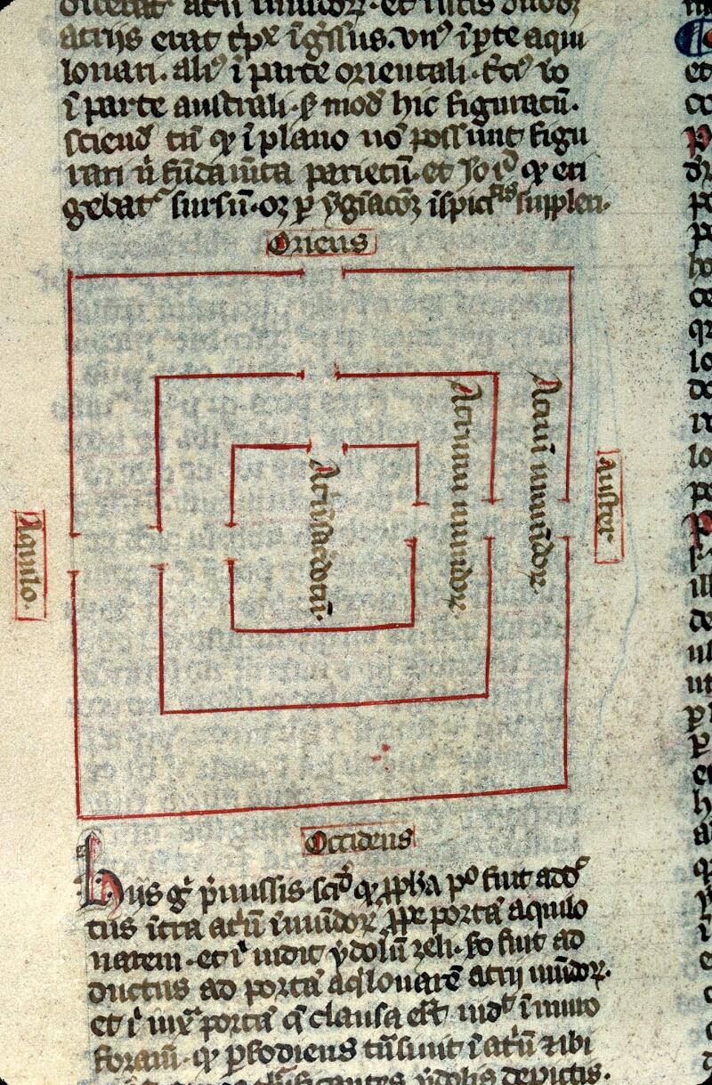 Charleville-Mézières, Bibl. mun., ms. 0267, t. III, f. 348