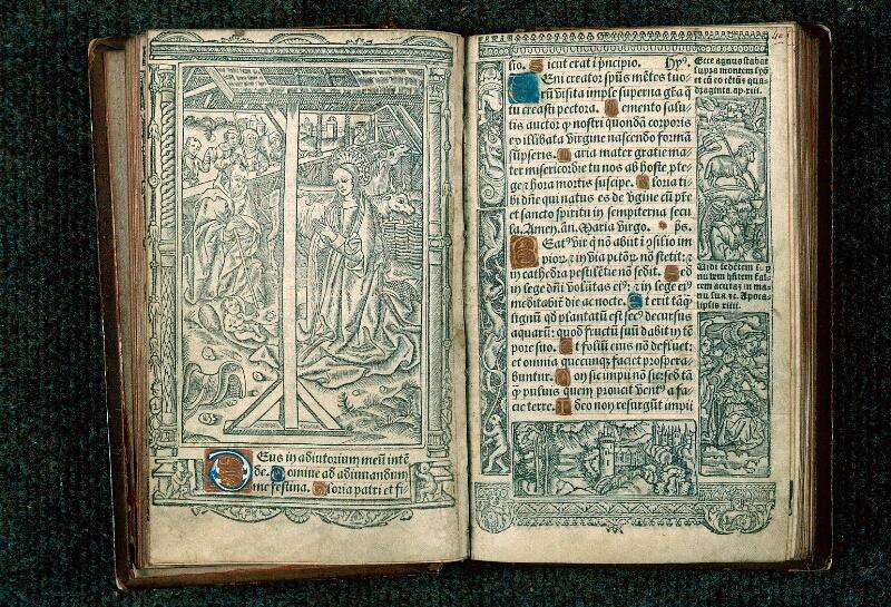 Cherbourg, Bibl. mun., impr. 156 in 8°, f. 039v-040