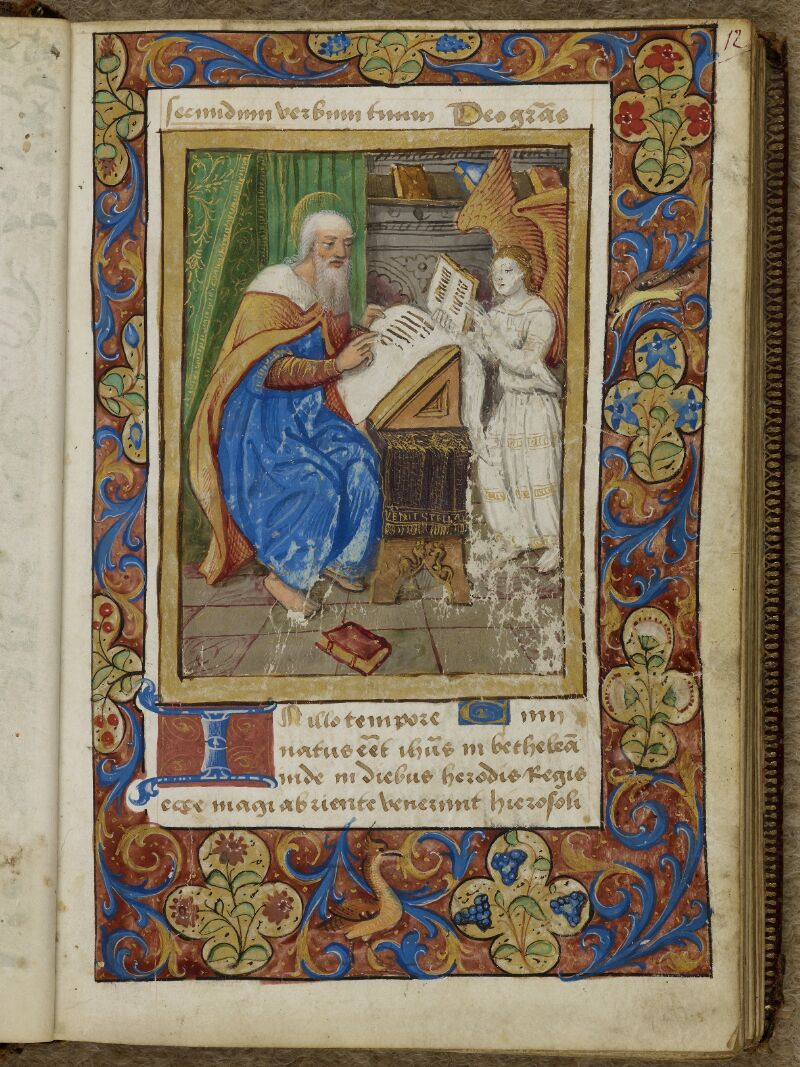 Cherbourg, Bibl. mun., ms. 0006, f. 012