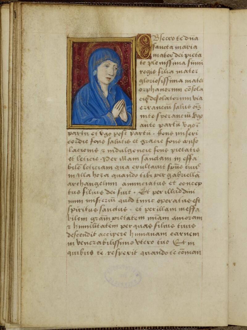 Cherbourg, Bibl. mun., ms. 0006, f. 020v