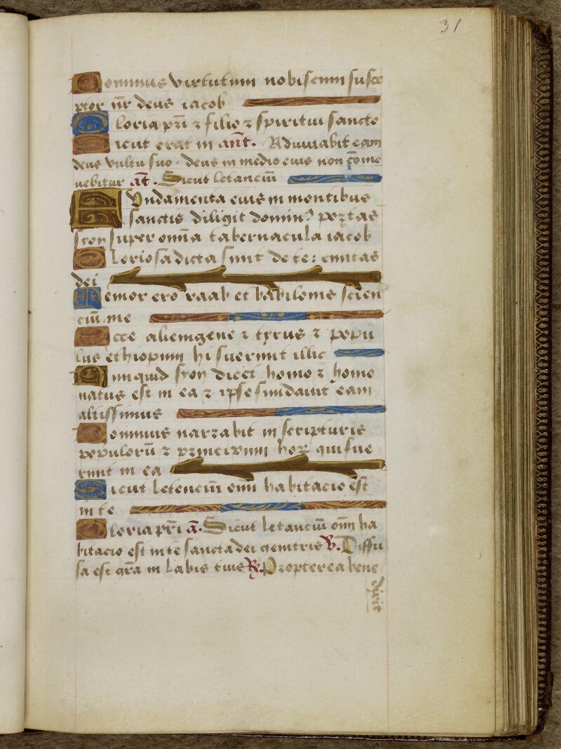Cherbourg, Bibl. mun., ms. 0006, f. 031